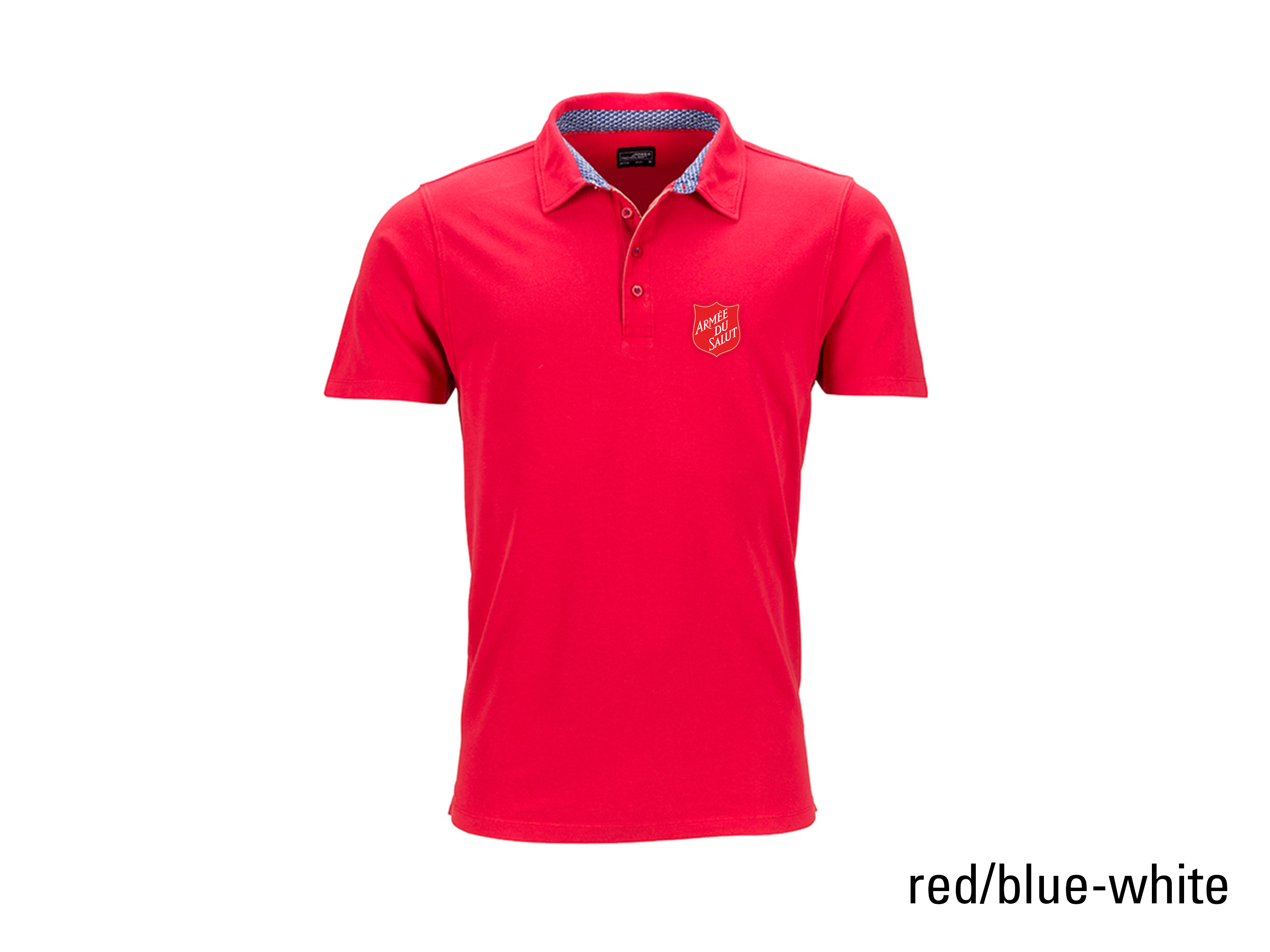 Polo Used Look