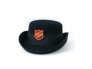 Chapeau pour dame